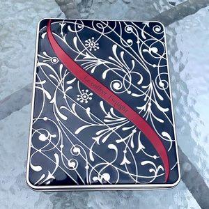 Twilight notebook box set